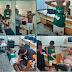 REGIÃO / Em Quixabeira, garotos são aprovados em avaliação e integram base da Juazeirense