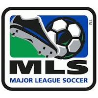 Major League Soccer Internships and Jobs