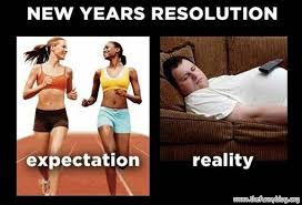 happy new year redsolution jokes