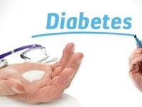 3 Cara Mencegah Diabetes