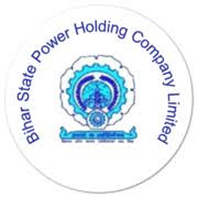 BSPHCL