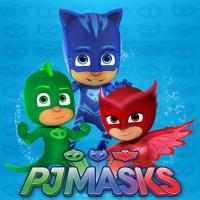 http://patronesamigurumis.blogspot.com.es/2017/11/pj-masks.html