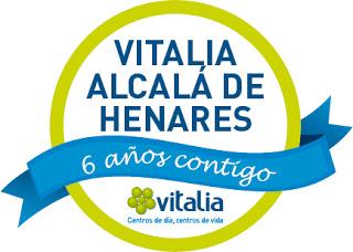 centro-de-dia-en-alcala-de-henares-VITALIA-expertos-en-mayores