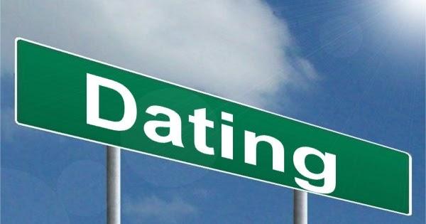 Ex zurück durch flirten