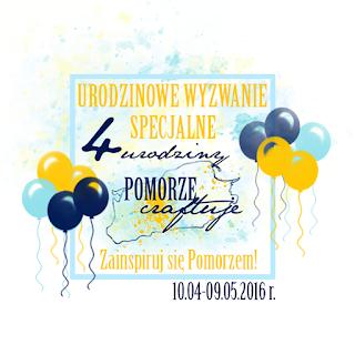 http://pomorze-craftuje.blogspot.com/2016/04/urodzinowe-wyzwanie-specjalne-pomorze.html?_sm_au_=ijV6nM1RnWZHM4s3
