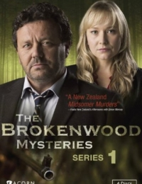 Brokenwood 1   Bmovies