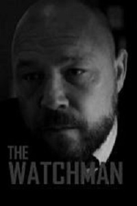 Watch The Watchman Online Free in HD
