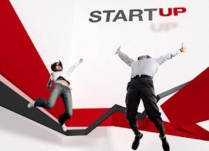 Negocios Start Up – Emprendimiento de bajo costo y alto crecimiento