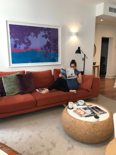 Martinhal Chiado family hotel review