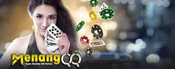 Menangqq Poker dan domino qq