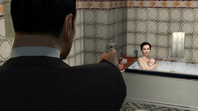 Download Mafia 1 PC Games