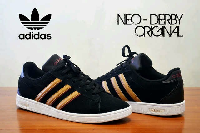check out 0f210 66b72 neo classic adidas