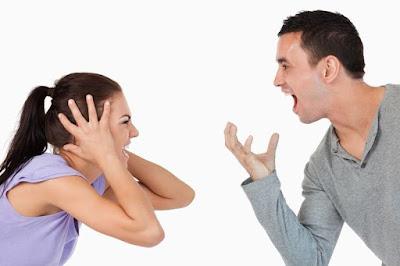 Resultado de imagen para conflictos interpersonales