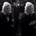 Lady Gaga publica videos componiendo y cantando nuevas canciones
