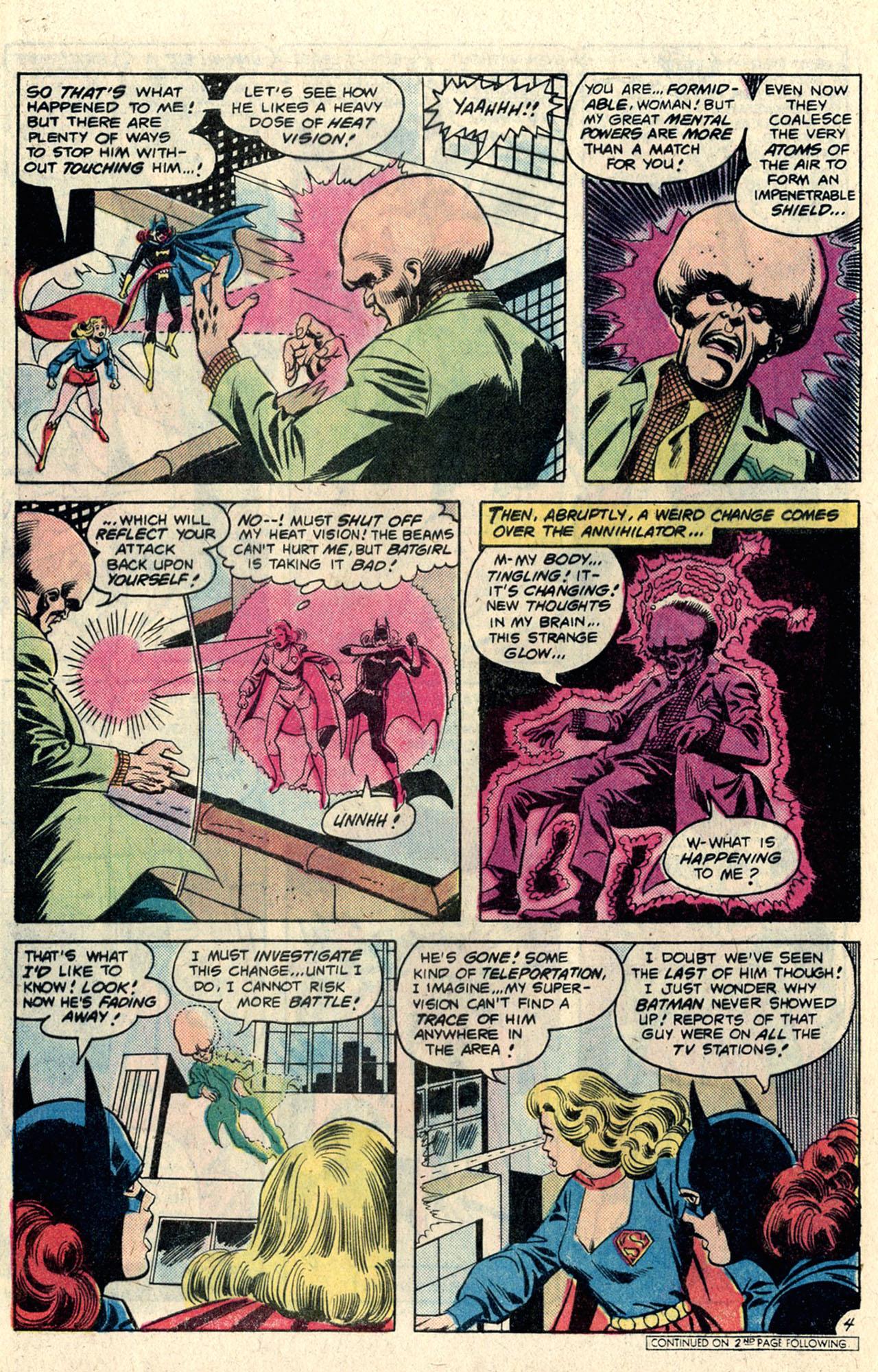 Detective Comics (1937) 509 Page 30