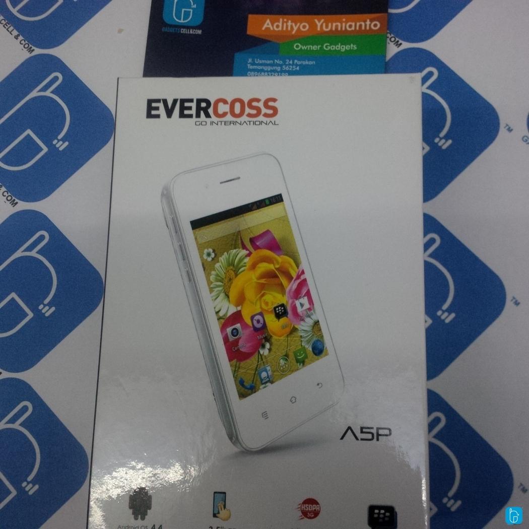 Info Harga Evercoss A66s Termurah 2018 Kue Putri Ayu By Be Cookied Akumandiri Agustus 2015 Rextor007 Dan Spesifikasi A5p Smartphone Android 400 Ribuan