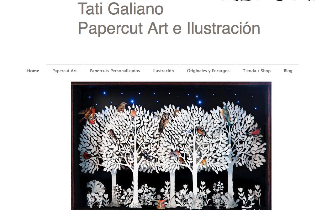 http://www.tatigaliano.com/blog/