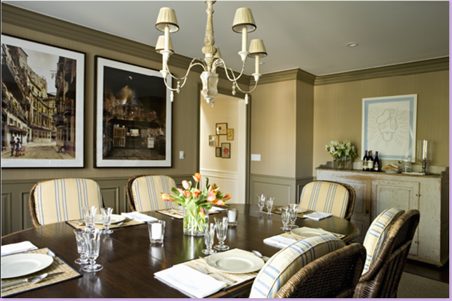 modern living room sets decor cheap she says: meet james radin