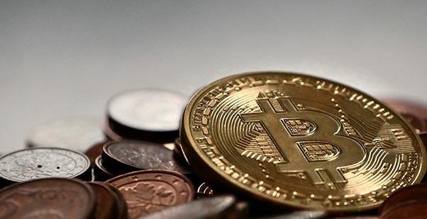 bitcoin,bitcoin news,bitcoin price,bitcoin today,bitcoin price prediction,bitcoin analysis,bitcoin news today,bitcoin prediction,bitcoin trading,bitcoin technical analysis,bitcoin ta,bitcoin 2019,bitcoin live,bitcoin rally,altcoin,litecoin,bitcoin price today,bitcoin price analysis,bitcoin crash,bitcoin market,bitcoin bottom,bitcoin bullish,bitcoin bearish,bitcoin explained,btc,bitcoin etf,#bitcoin,bitcoin cash,بيتكوين,البيتكوين,عملة البيتكوين,بتكوين,البتكوين,ما هو البيتكوين,ربح البيتكوين,مواقع البيتكوين,تعدين البيتكوين,سعر البيتكوين,شرح البتكوين,ربح بيتكوين,الربح من الانترنت,كوين,التداول,العملات الرقمية,الدولار,#البيتكوين,البت كوين,عملة,البيتكوين 2017,لايتكوين