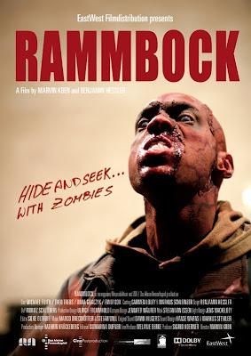 Recensione: Rammbock