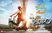 Hariesh Birthday Spl Posters-thumbnail-10