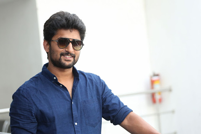 Emotionally Love is the emotional love that everyone loves - Natural Star Nani Natural star Nani as hero is DVV. Entries of LLP, Kona Film Corporation, Shiva Nirvana, directed by Dhanaya DVV. Produced by 'Ninnukori'. The film is going to be released worldwide on July 7. In this background, the hero interview with Nani. What do you want with the film 'Ninnukori'? - We want all of you to like this movie. It is basically lovestory. Recently, we've been somewhat disconnected with emotional elements. We have a lot of options and we are looking at two minutes of emotional scenes to see the phone. Completely we are engaging in the engagement films. This is the movie that came in such a time. When I heard the story, I felt emotionally uncomfortable. When we hear the story as a general, we think that it will take time to intervene. It may be due to boredom, for some reason. But when I hear the story of 'Ninnukori' I do not feel like that. Imagine the storytelling listening to the story. How I feel when I am listening to the movie is that the viewers felt that the movie would be a very good movie if it sounds like the story. After the film completes you will be coming forward with the same passion. Reason for regularly LOSTROVILLE? - Not for my films, but for any movie you will have in LoveStory. Lovestory is also present in the films like Swathi Vitya and Sagara Sangam. I do not like this love story so far when it comes to 'Ninnukori'. This is a completely new movie. The next thing I'm doing is 'love' in the MCA. But it is not a love story. What's your favorite thing in the story of 'Ninnukori'? - Life seems to have come out of life as soon as any small proportion. Someone tried to say good things .. no. My life is running out. We will see something in the negative Thinking. Life is not so small that it is a small problem. Once we live life we will surprise many of us. The final line in this film is also said. 'Life lays bolts on us, let's give a chance to life.' This line i