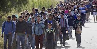 Παράνομη η νόμιμη άμυνα εν Ελλάδι… για ποια Δικαιοσύνη μιλάμε;