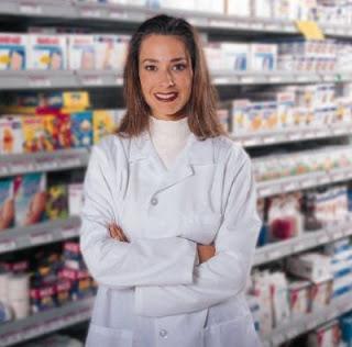 Медицинская консультация в режиме онлайн