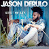 Jason Derulo - Follow Me (Pop) [Download]