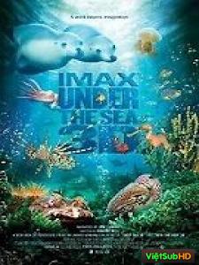 Dưới Lòng Đại Dương: Đại Dương Sâu Thẳm