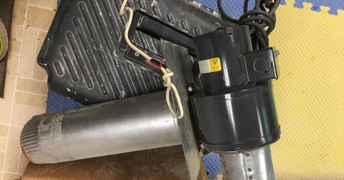 L&L vent system component for sale in Weaverville, North Carolina