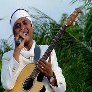 Download Lagu Aceh Terbaru RAFLI - Ubat Hatee
