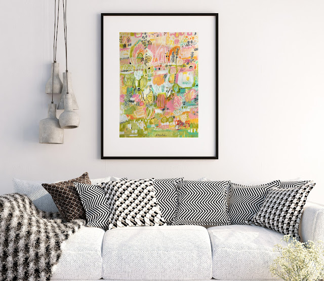 https://www.etsy.com/listing/486761567/bohemian-abstract-mixed-media-painting?ref=shop_home_active_1