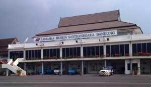 Bandara Husein Sastranegara Bandung-images busbandara.com