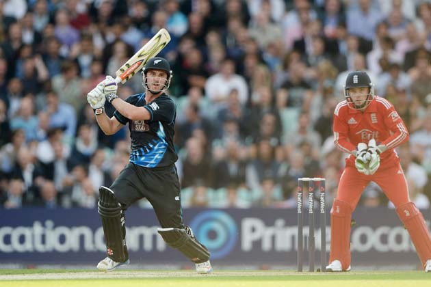 england vs new zealand t20 live streaming