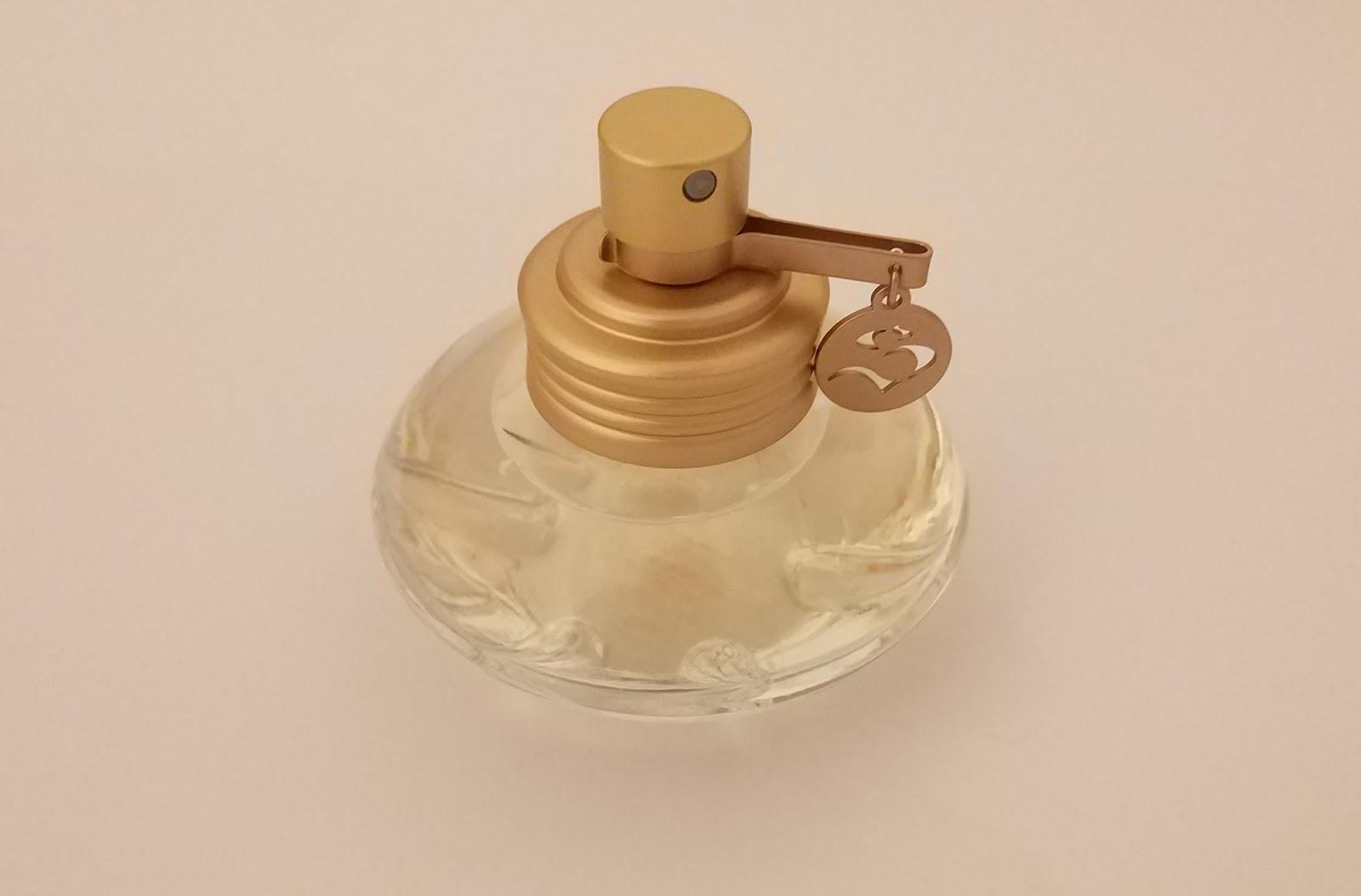 Perfume S by Shakira - Coffret