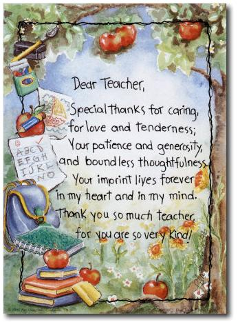 Teacher's Day Quotes Images 4
