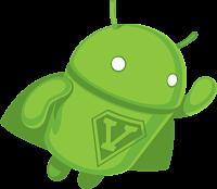 [04/12/17] Những Ứng Dụng Android Đang Cho Tải Miễn Phí Trên Google Play