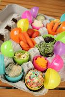 http://www.akailochiclife.com/2012/03/easter-egg-lunch.html