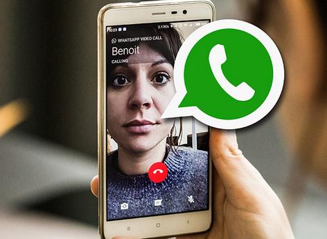 Cara Menciptakan Whatsapp 1 Nomor Untuk 2 Hp