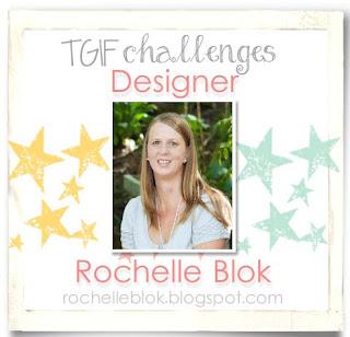 http://rochelleblok.blogspot.com/