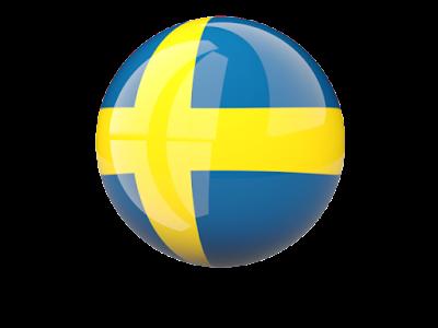 "Yosef -  ""Sweden"" - GCR/RV Intel SITREP  9/27/17 Image1"