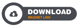 Download Magnet Link