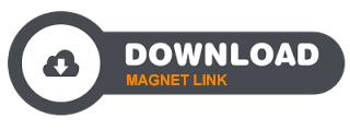 magnet:?xt=urn:btih:0e9c23b9feb29ade9bc44a58c83ba7269a841143&dn=Overcooked-P2P&tr=http%3A%2F%2Ftracker.trackerfix.com%3A80%2Fannounce&tr=udp%3A%2F%2F9.rarbg.me%3A2710&tr=udp%3A%2F%2F9.rarbg.to%3A2710