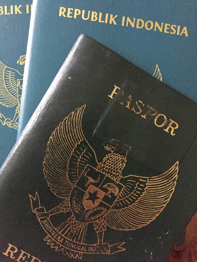 Aplikasi Visa Jerman? Nggak Ribet!