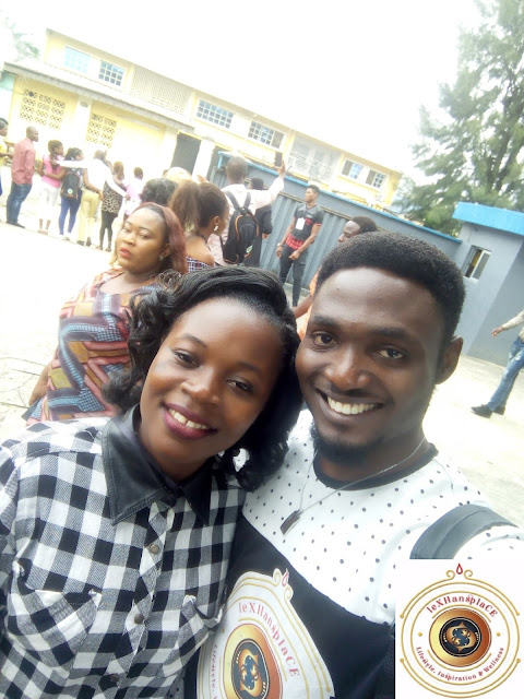 national conference university of uyo, akwa ibom state. 5