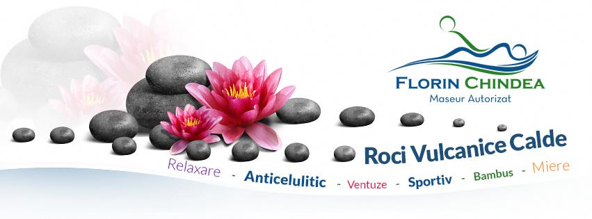 Tipurile de masaj pe care le fac în Timişoara. Oferta actualizată. Masaj Relaxare, Terapeutic, Anticelulitic, Roci Vulcanice Calde, Bambus, Miere, Ventuze, Sportiv, Reflexoterapie