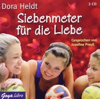 http://www.amazon.de/Siebenmeter-f%C3%BCr-Liebe-Dora-Heldt/dp/3833726822/ref=sr_1_1?s=books&ie=UTF8&qid=1375917739&sr=1-1&keywords=siebenmeter+f%C3%BCr+die+liebe+cd
