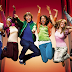 "Disney Channel procura Wildcats para o novo ""High School Musical"""