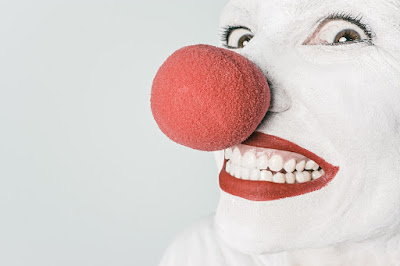 ça-stephen-king-avis-livre-clown